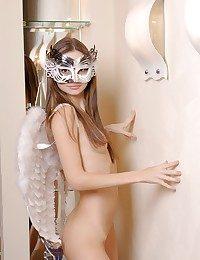 Factious Masquerade