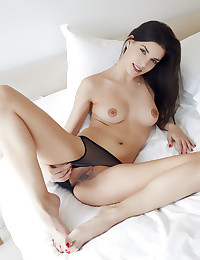 Candice Luka nude in..