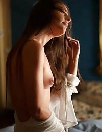 Lorena B nude in erotic..