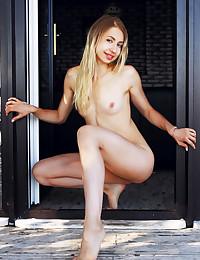 Dominica nude in erotic..