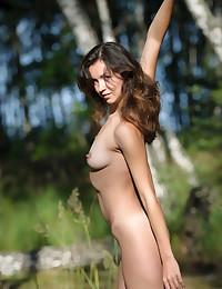 Erotic Sweetie - Naturally..